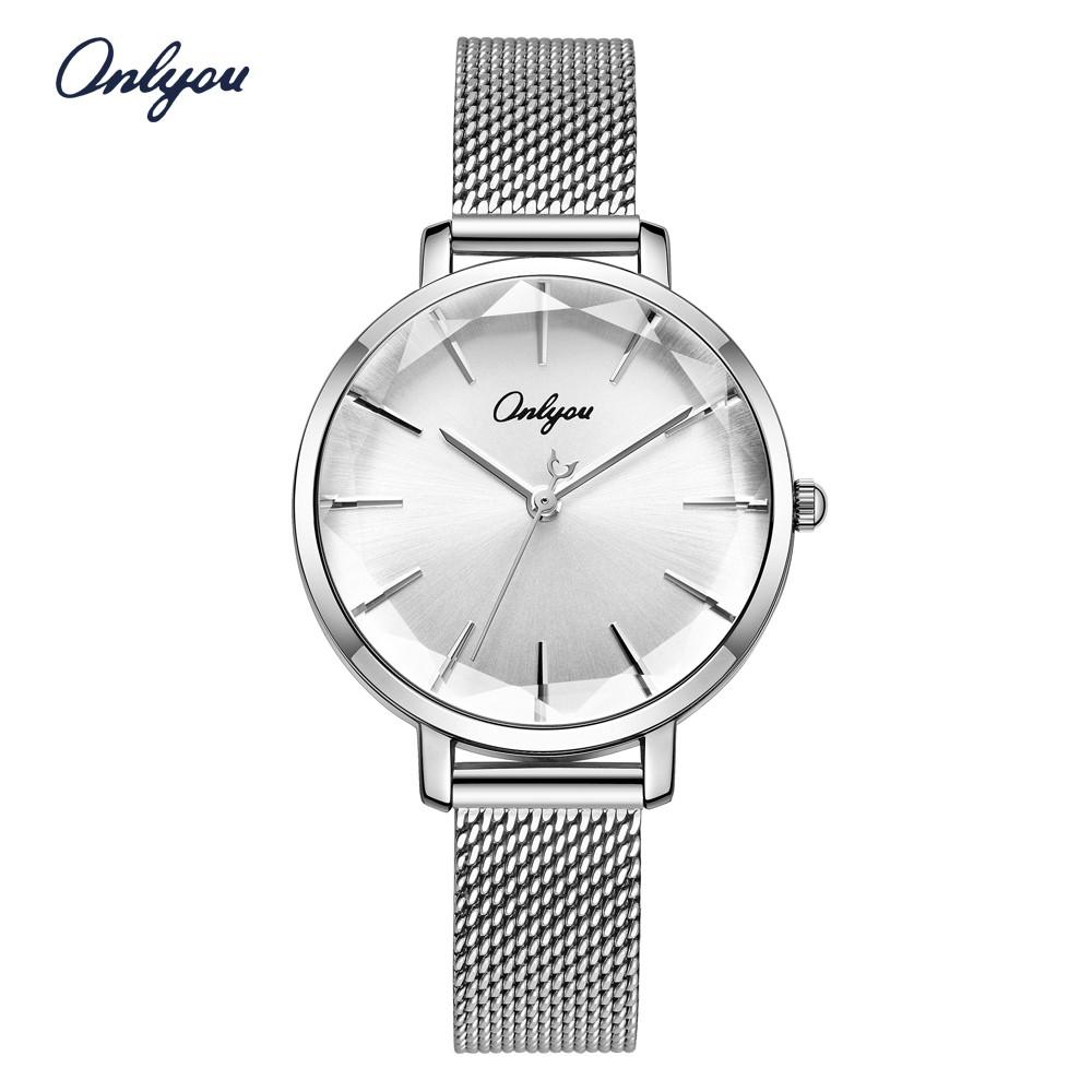 watchshop.com.vn   kho đồng hồ thời trang giá rẻ - 2