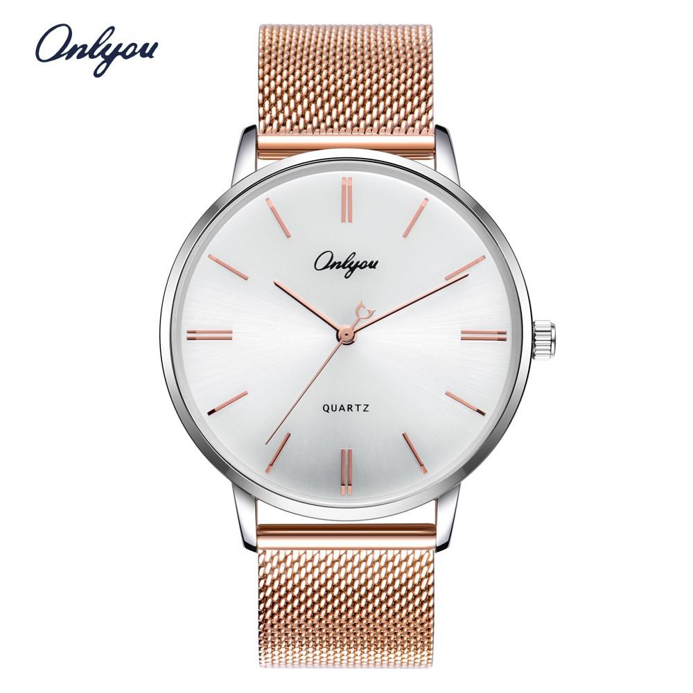 watchshop.com.vn   kho đồng hồ thời trang giá rẻ - 6