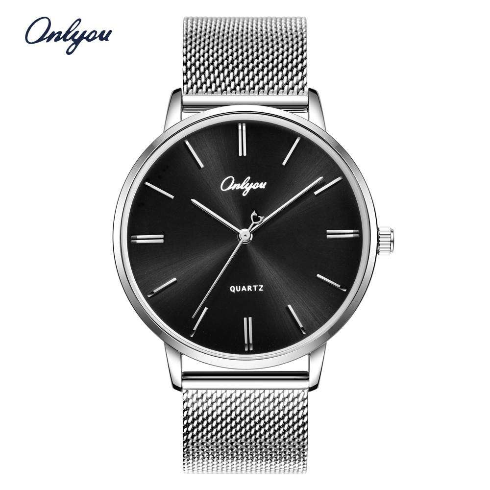 watchshop.com.vn   kho đồng hồ thời trang giá rẻ - 7
