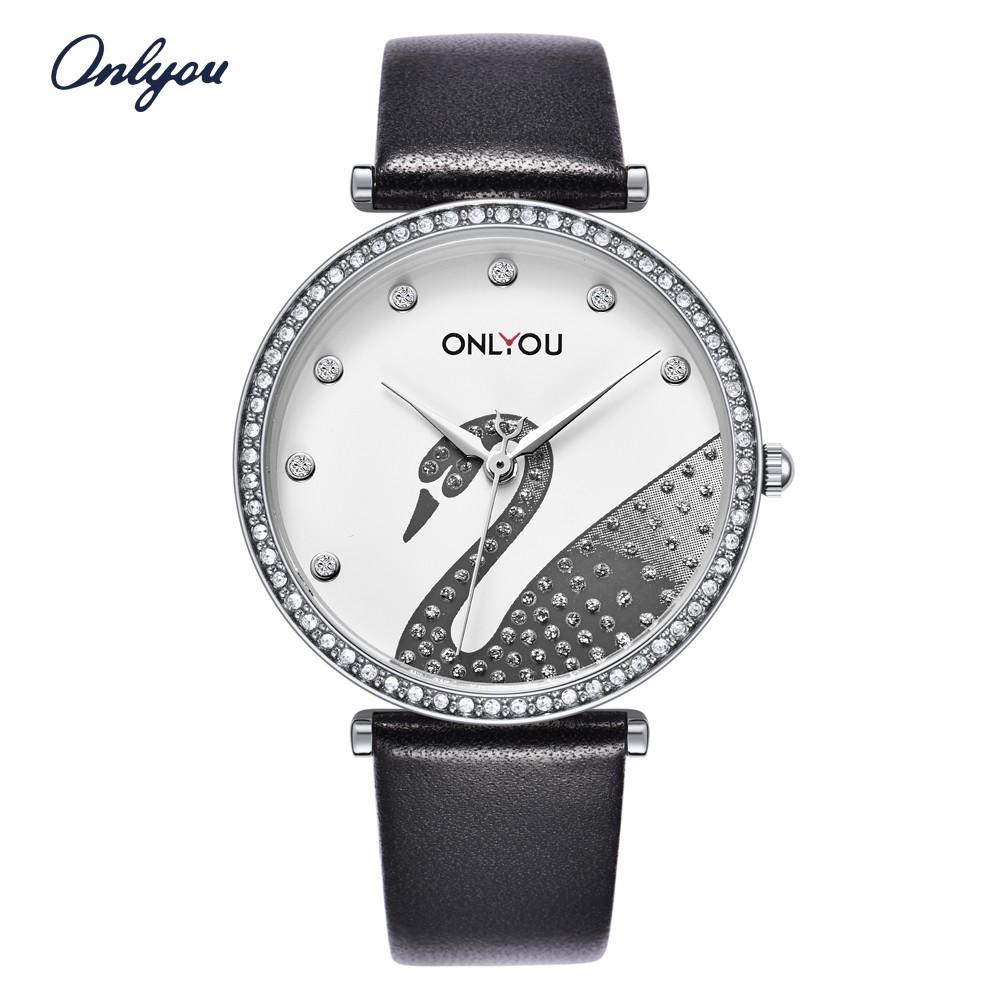 watchshop.com.vn   kho đồng hồ thời trang giá rẻ - 27