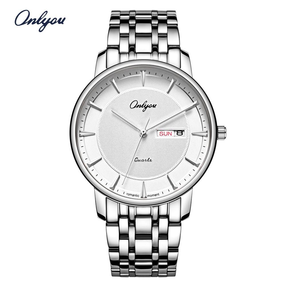 watchshop.com.vn   kho đồng hồ thời trang giá rẻ - 36