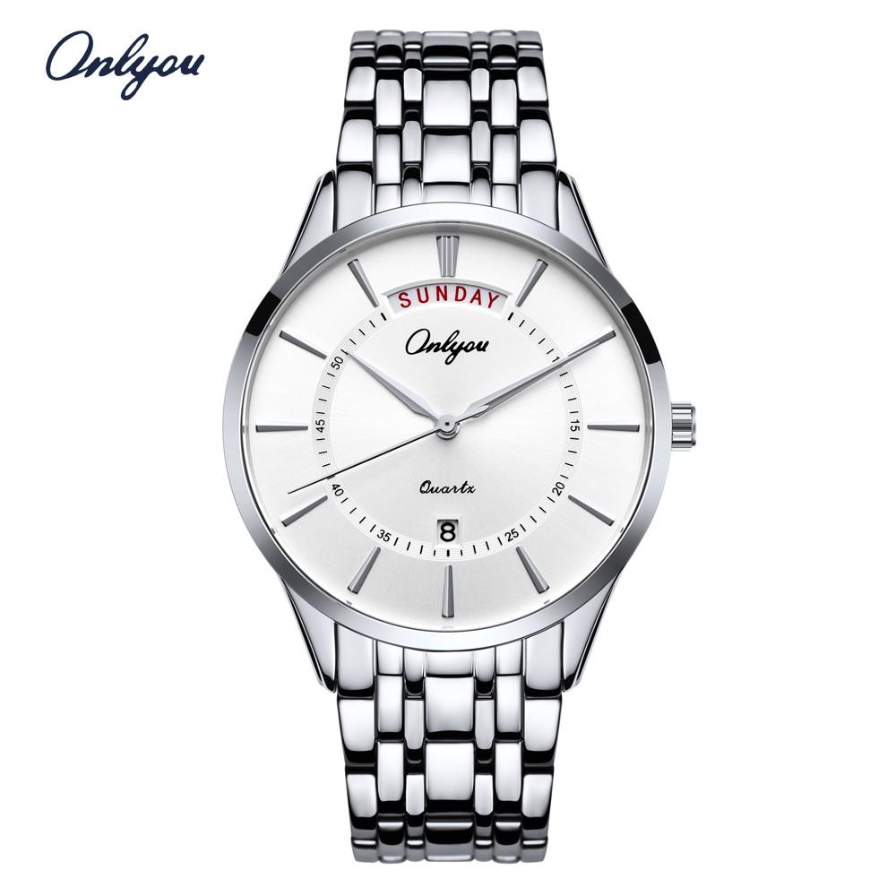 watchshop.com.vn   kho đồng hồ thời trang giá rẻ - 37