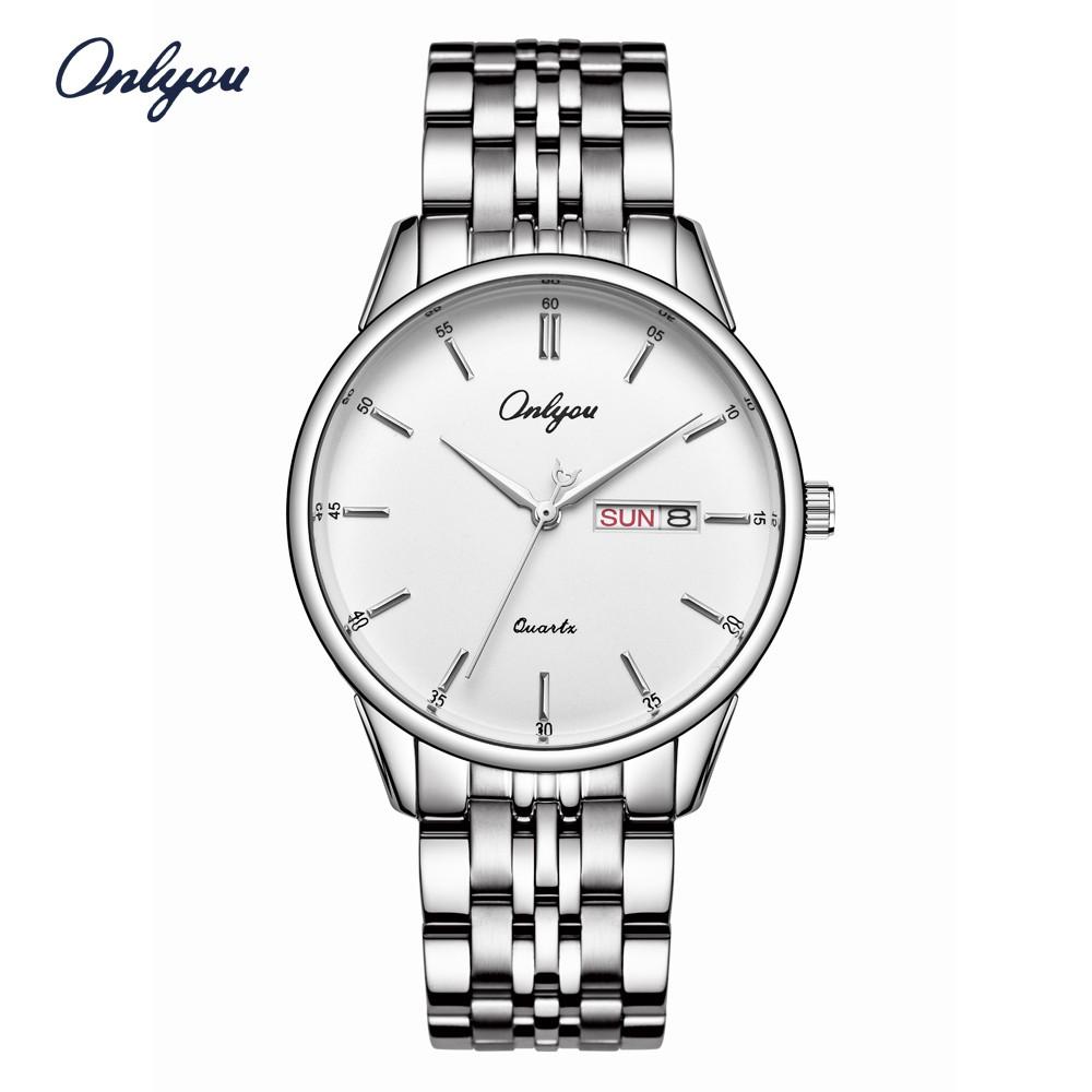 watchshop.com.vn   kho đồng hồ thời trang giá rẻ - 38