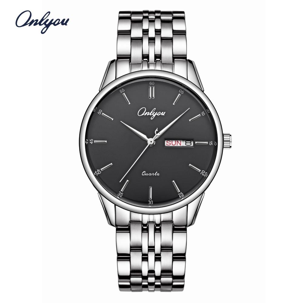 watchshop.com.vn   kho đồng hồ thời trang giá rẻ - 39