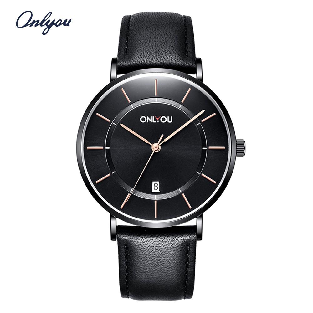 watchshop.com.vn   kho đồng hồ thời trang giá rẻ - 42