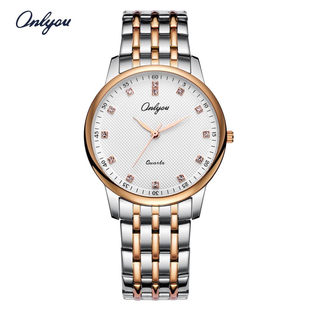 watchshop.com.vn   kho đồng hồ thời trang giá rẻ - 49