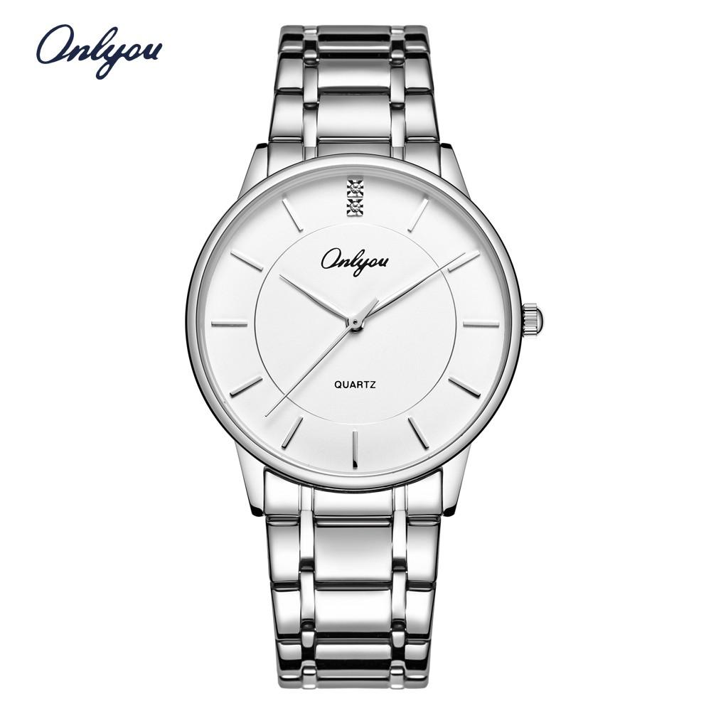 watchshop.com.vn   kho đồng hồ thời trang giá rẻ - 4
