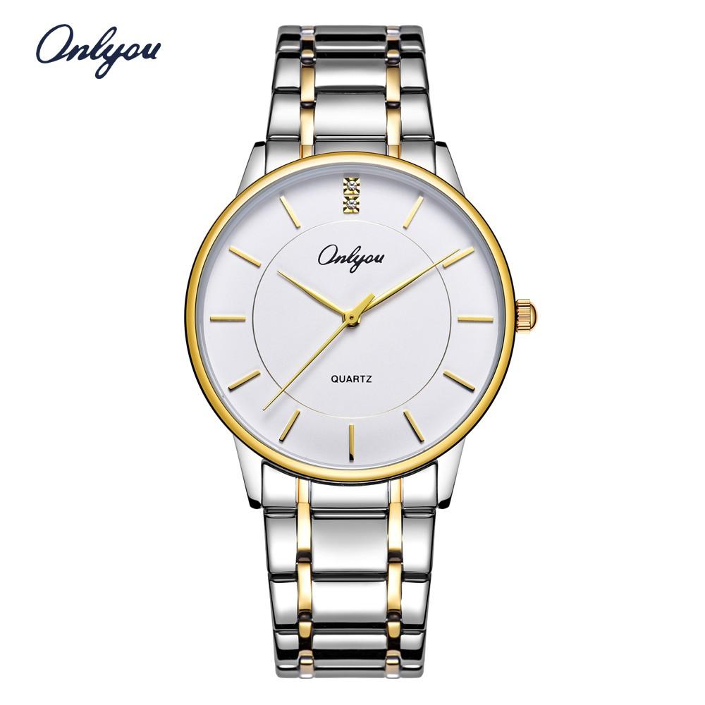 watchshop.com.vn   kho đồng hồ thời trang giá rẻ - 5