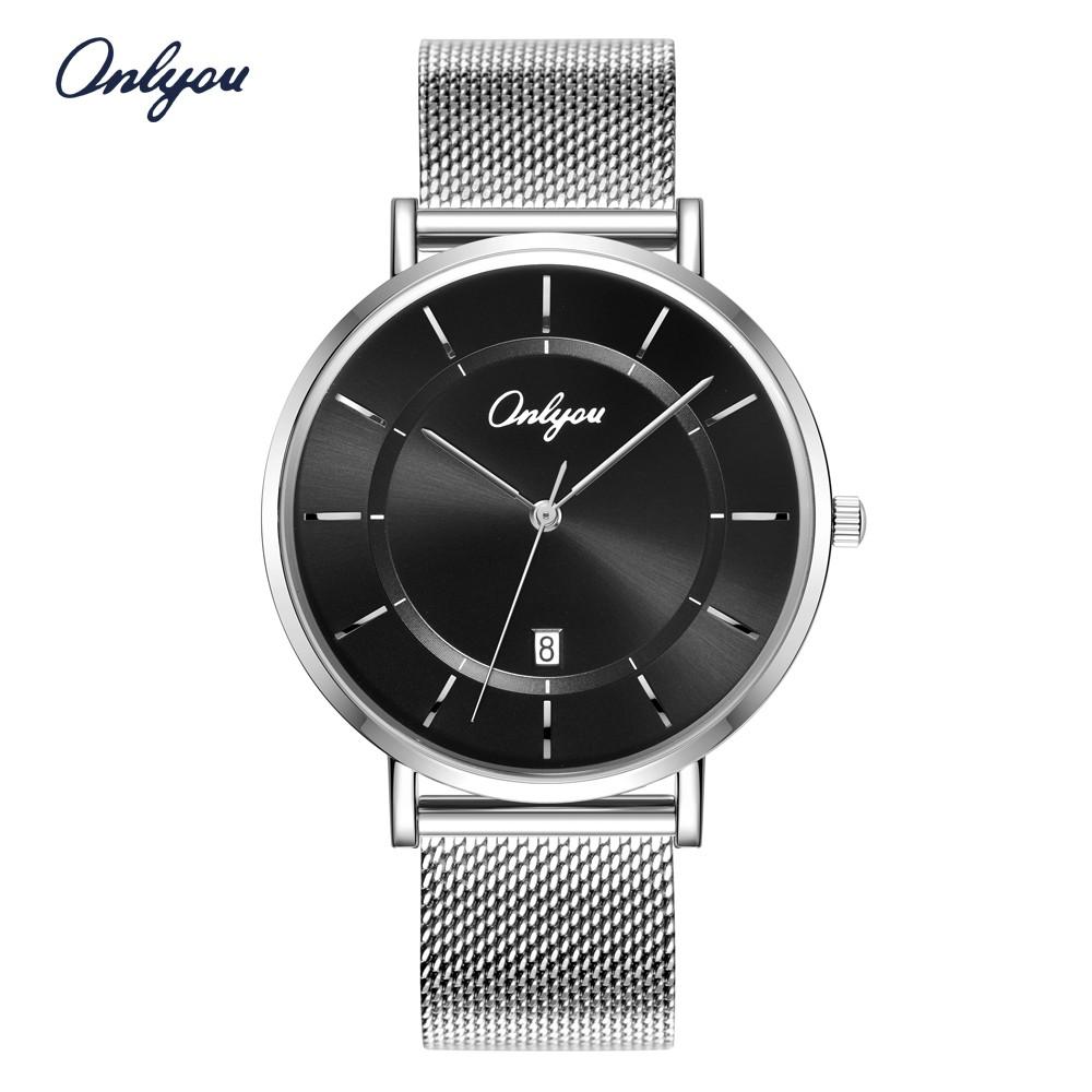 watchshop.com.vn   kho đồng hồ thời trang giá rẻ - 8