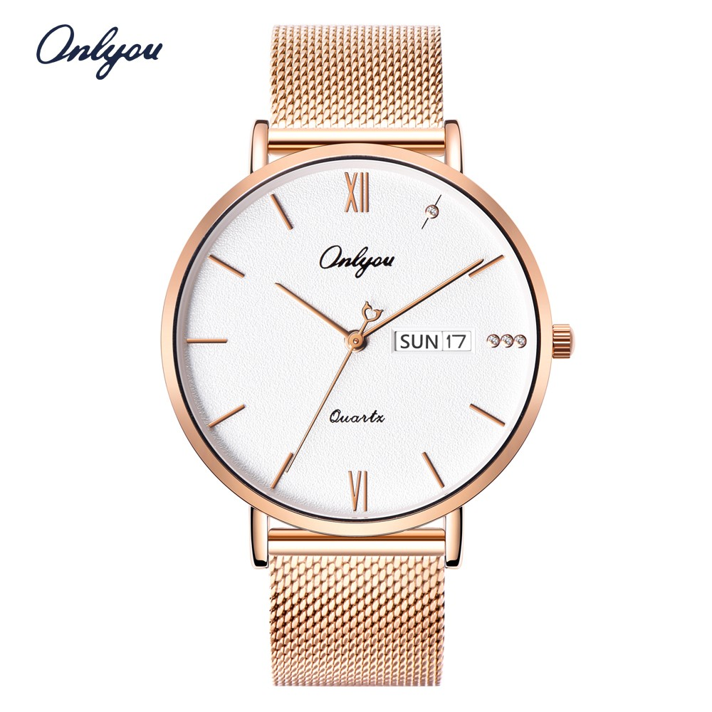 watchshop.com.vn   kho đồng hồ thời trang giá rẻ - 9