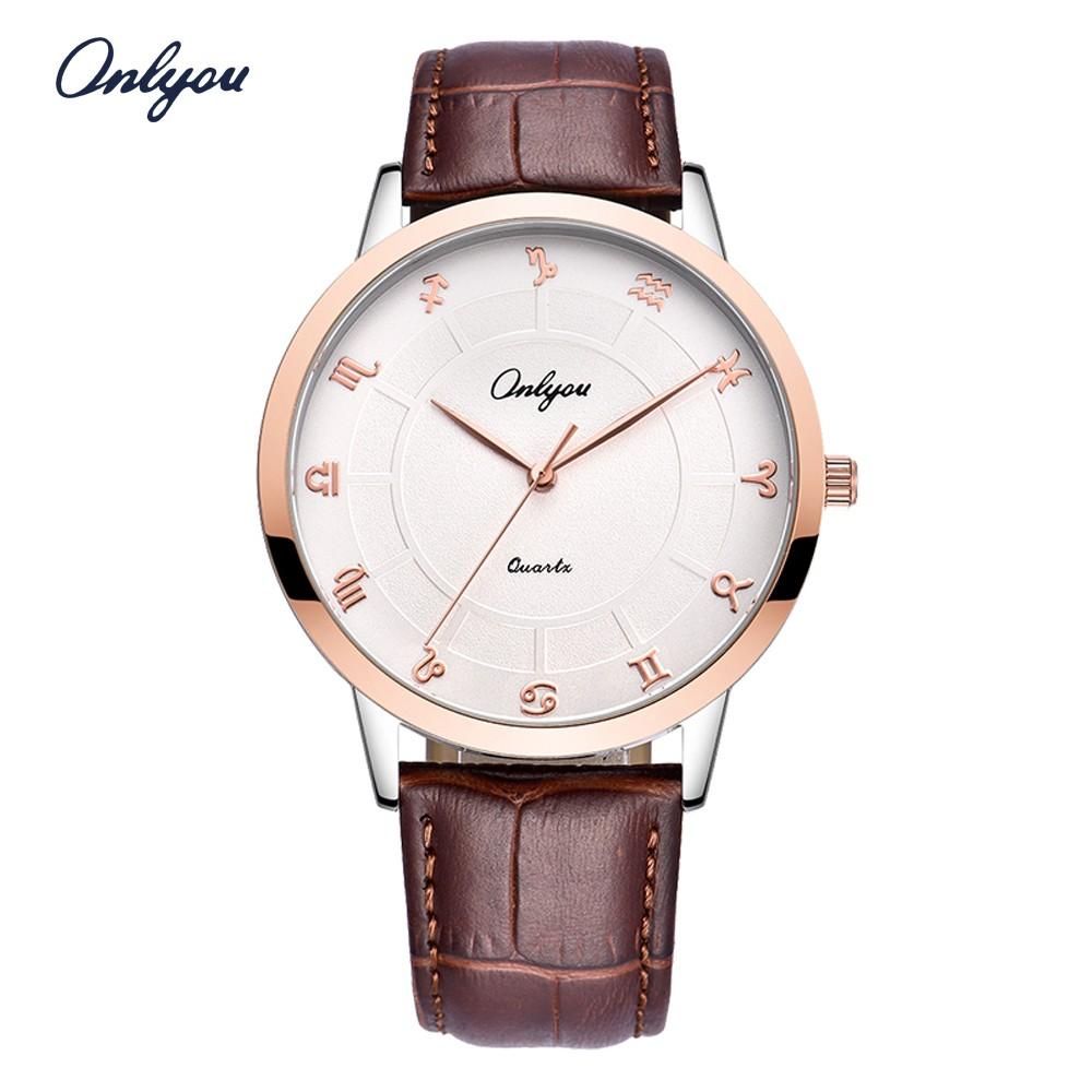 watchshop.com.vn   kho đồng hồ thời trang giá rẻ - 12