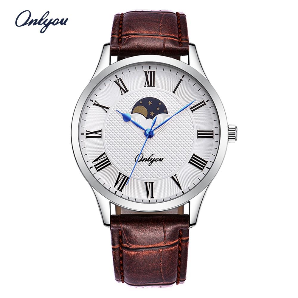 watchshop.com.vn   kho đồng hồ thời trang giá rẻ - 13