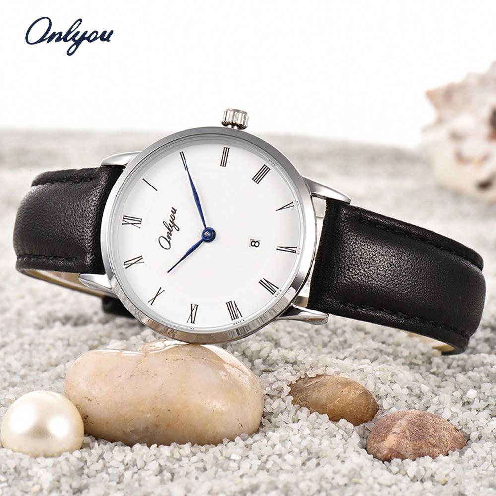watchshop.com.vn   kho đồng hồ thời trang giá rẻ - 32
