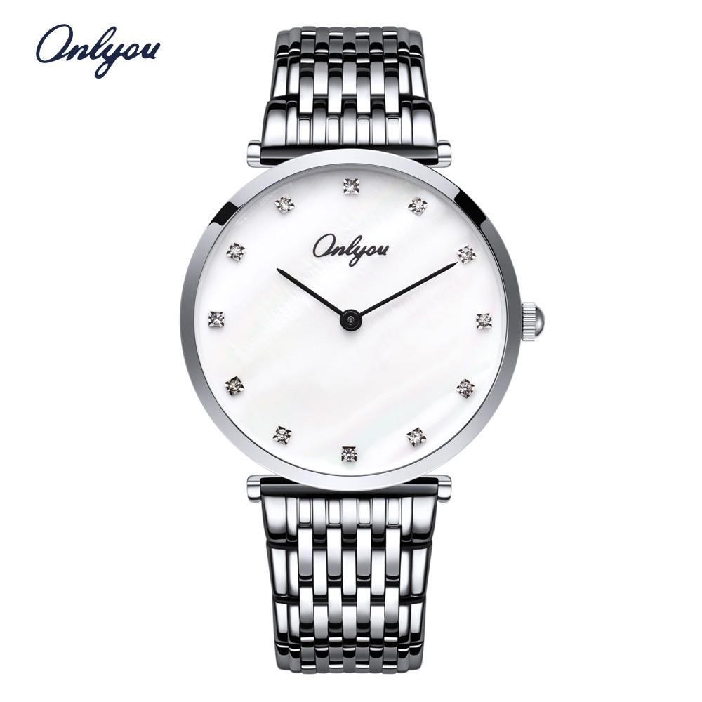 watchshop.com.vn   kho đồng hồ thời trang giá rẻ - 20