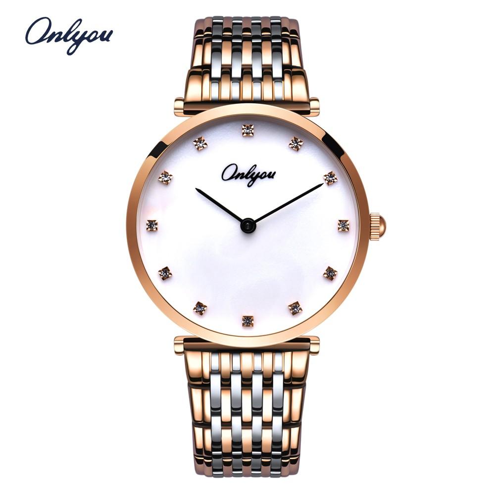 watchshop.com.vn   kho đồng hồ thời trang giá rẻ - 21