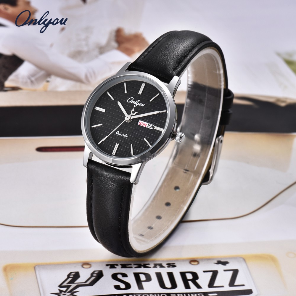 watchshop.com.vn   kho đồng hồ thời trang giá rẻ - 22