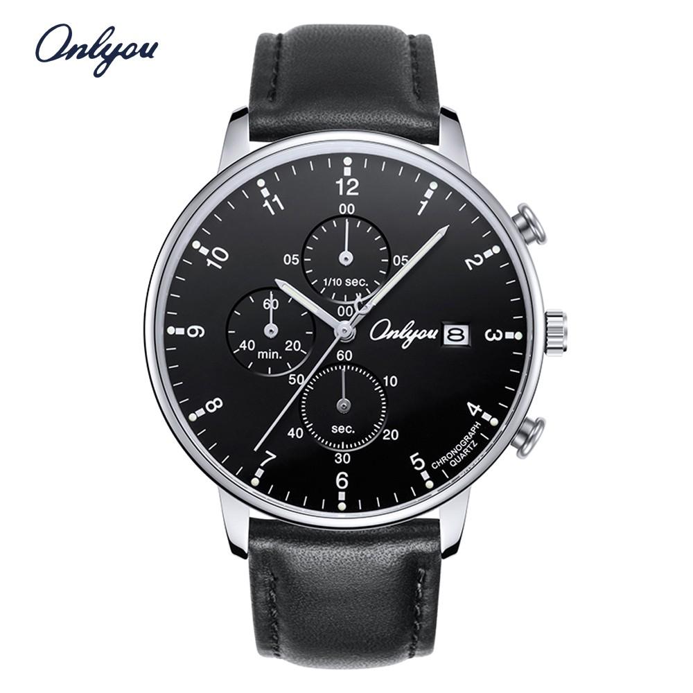 watchshop.com.vn   kho đồng hồ thời trang giá rẻ - 23