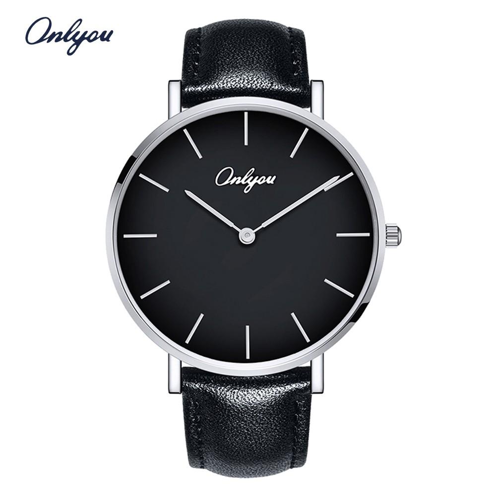 watchshop.com.vn   kho đồng hồ thời trang giá rẻ - 25