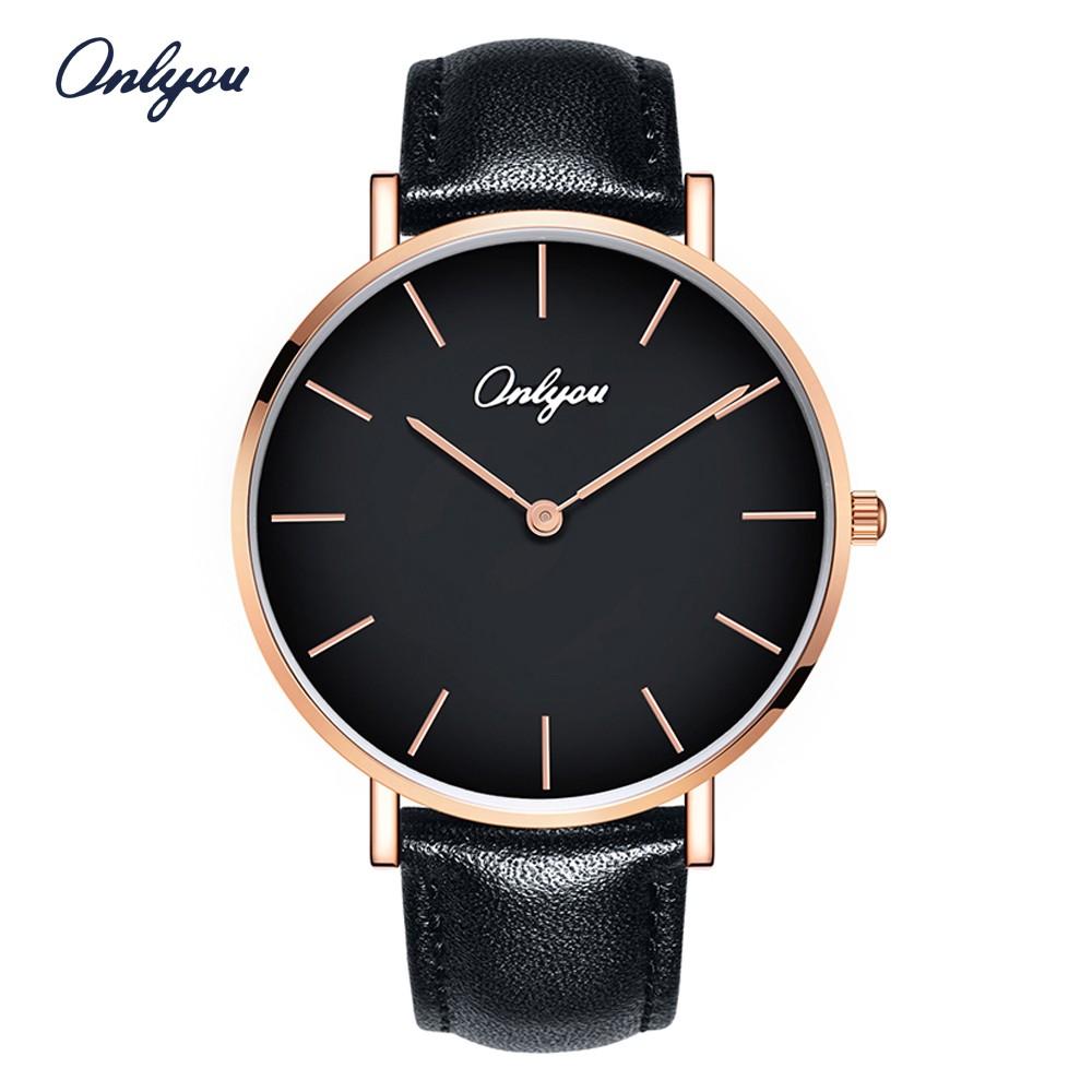 watchshop.com.vn   kho đồng hồ thời trang giá rẻ - 26