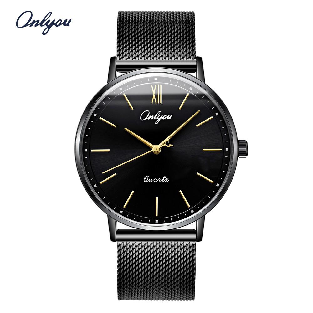 watchshop.com.vn   kho đồng hồ thời trang giá rẻ - 28