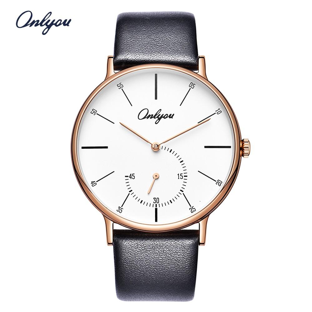watchshop.com.vn   kho đồng hồ thời trang giá rẻ - 29