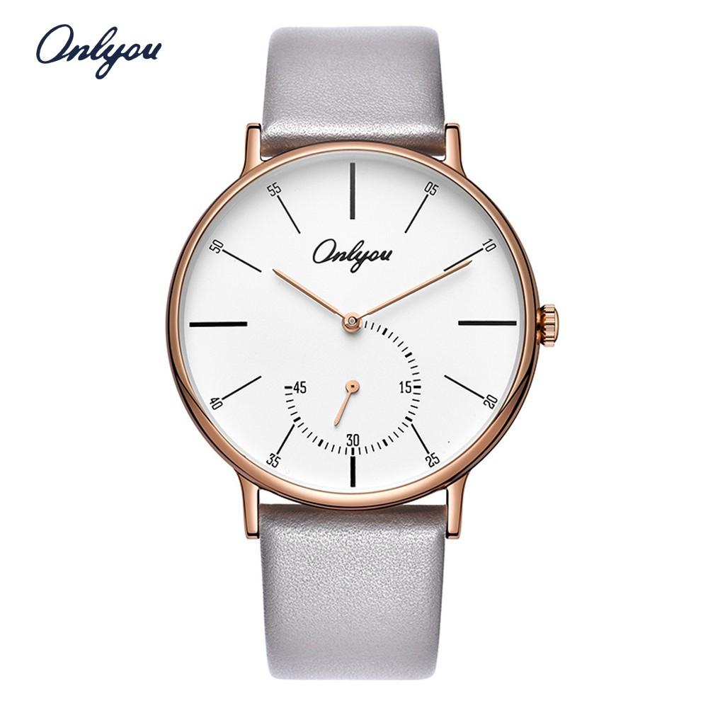 watchshop.com.vn   kho đồng hồ thời trang giá rẻ - 30