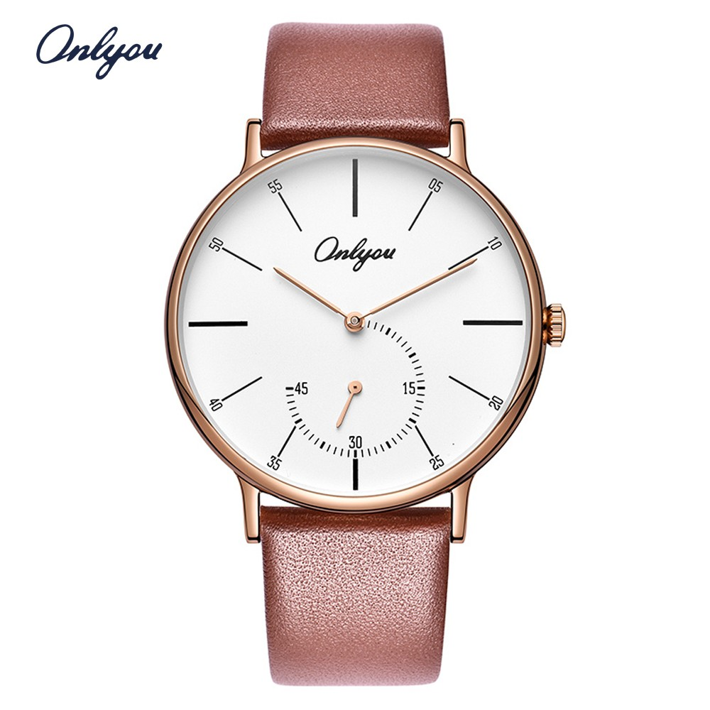 watchshop.com.vn   kho đồng hồ thời trang giá rẻ - 31