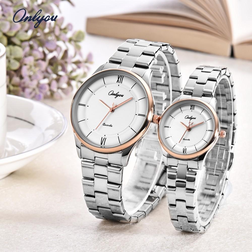 watchshop.com.vn   kho đồng hồ thời trang giá rẻ - 33