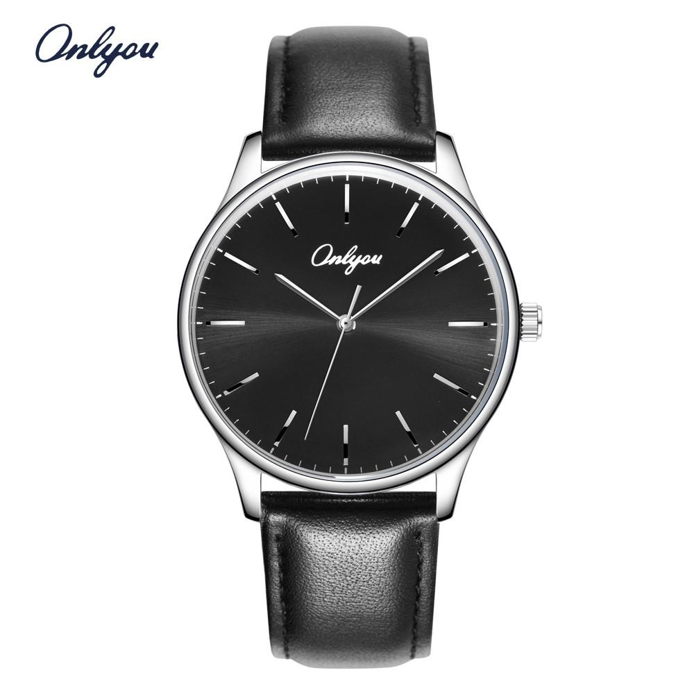watchshop.com.vn   kho đồng hồ thời trang giá rẻ - 34