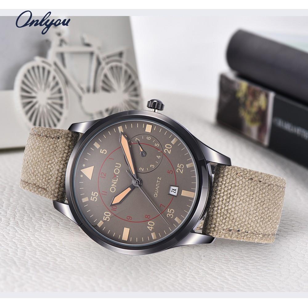 watchshop.com.vn   kho đồng hồ thời trang giá rẻ - 41