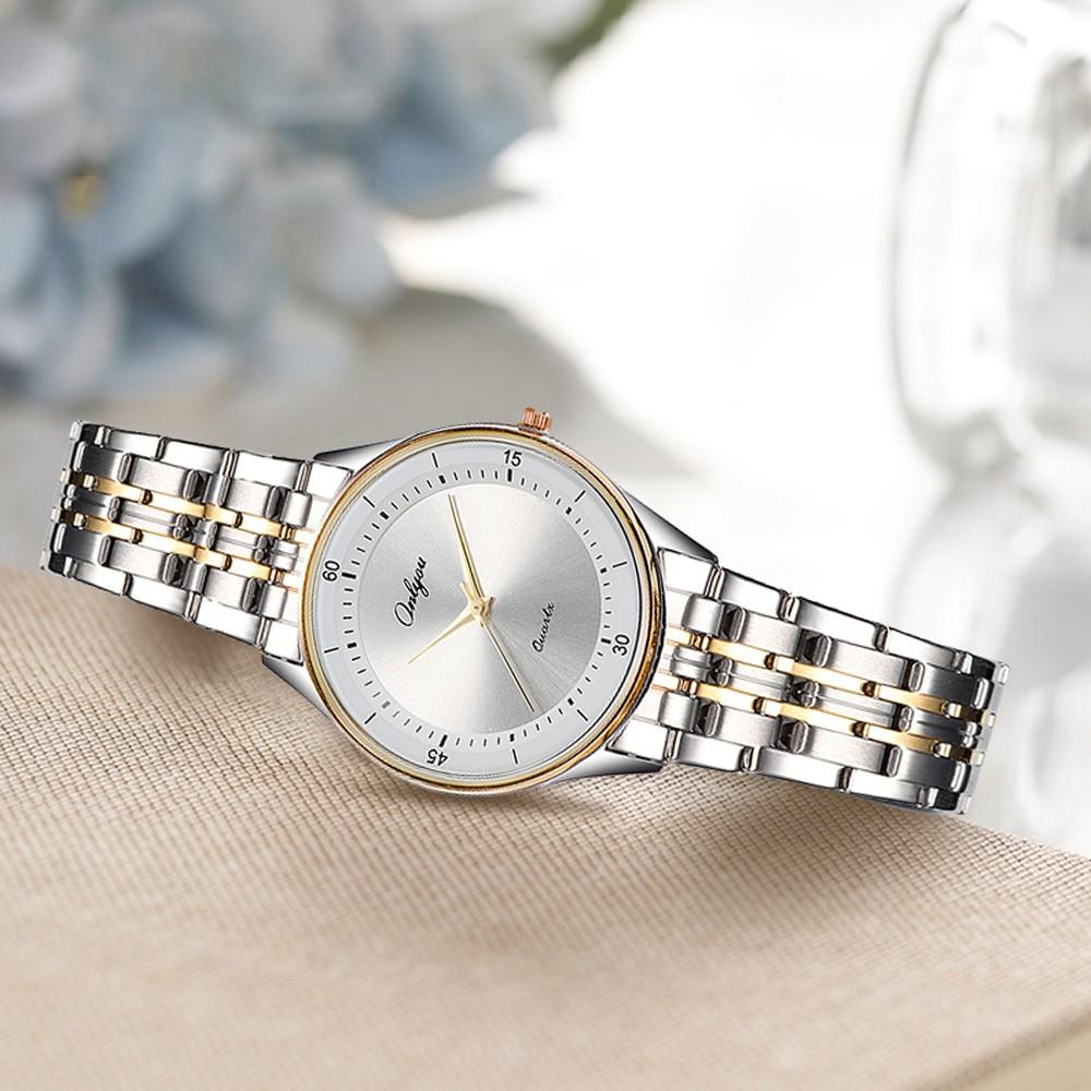 watchshop.com.vn   kho đồng hồ thời trang giá rẻ - 43