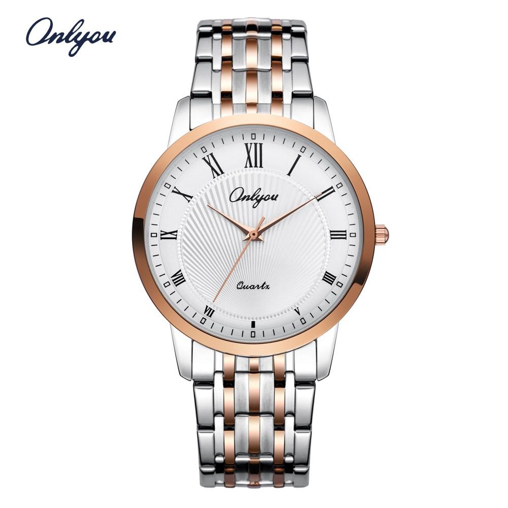 watchshop.com.vn   kho đồng hồ thời trang giá rẻ - 44