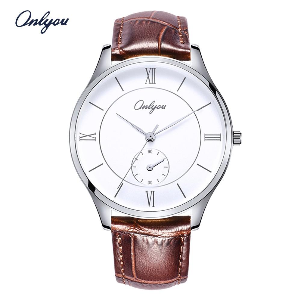 watchshop.com.vn   kho đồng hồ thời trang giá rẻ - 45