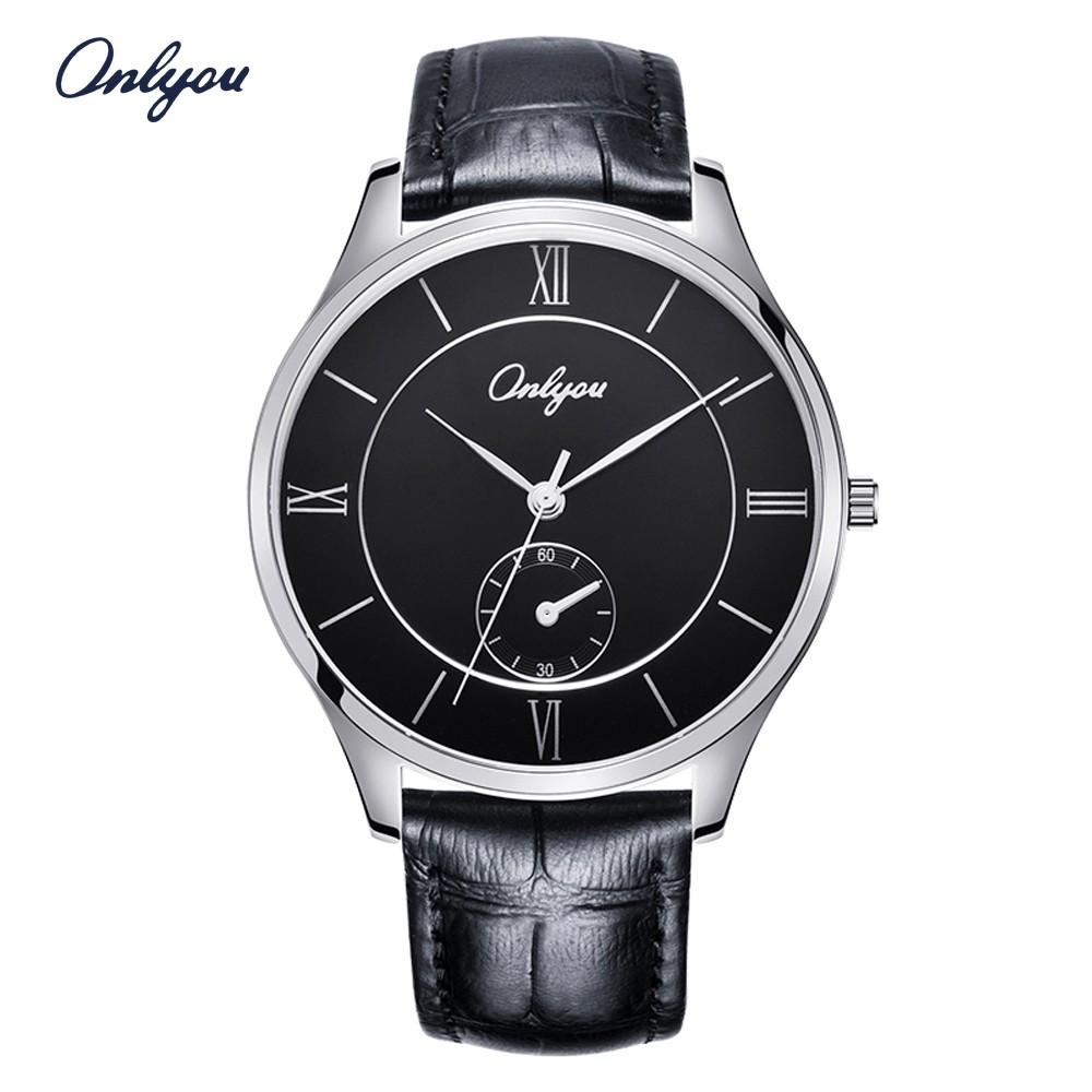 watchshop.com.vn   kho đồng hồ thời trang giá rẻ - 46