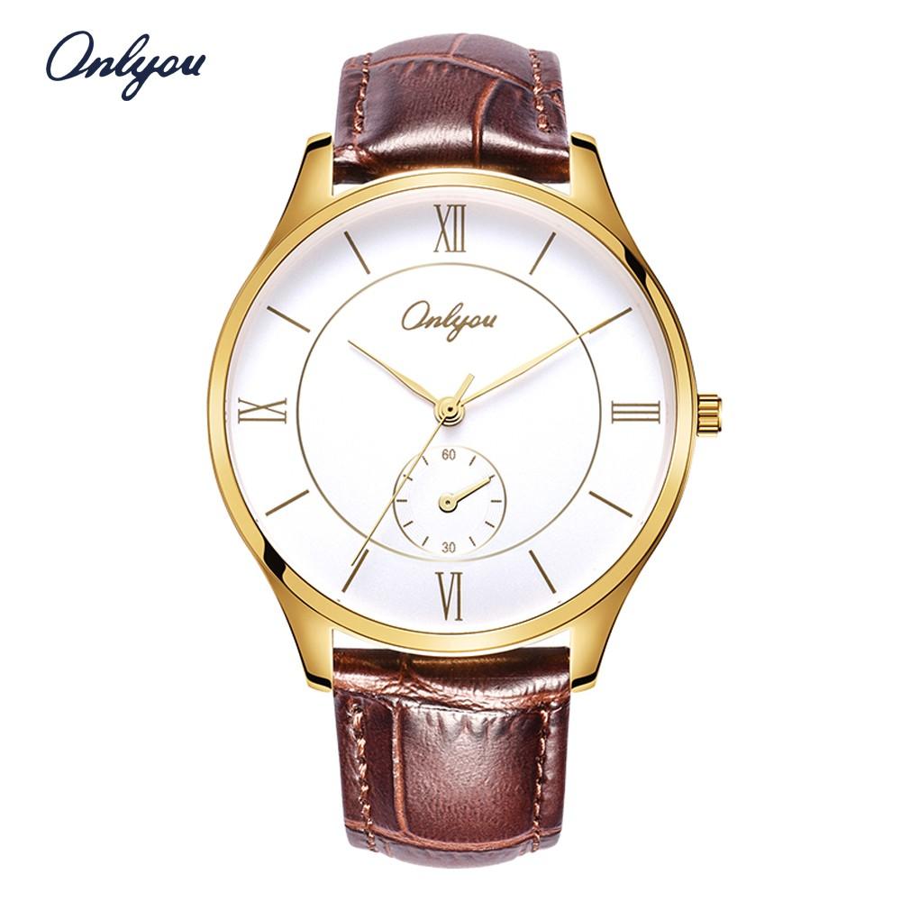 watchshop.com.vn   kho đồng hồ thời trang giá rẻ - 47