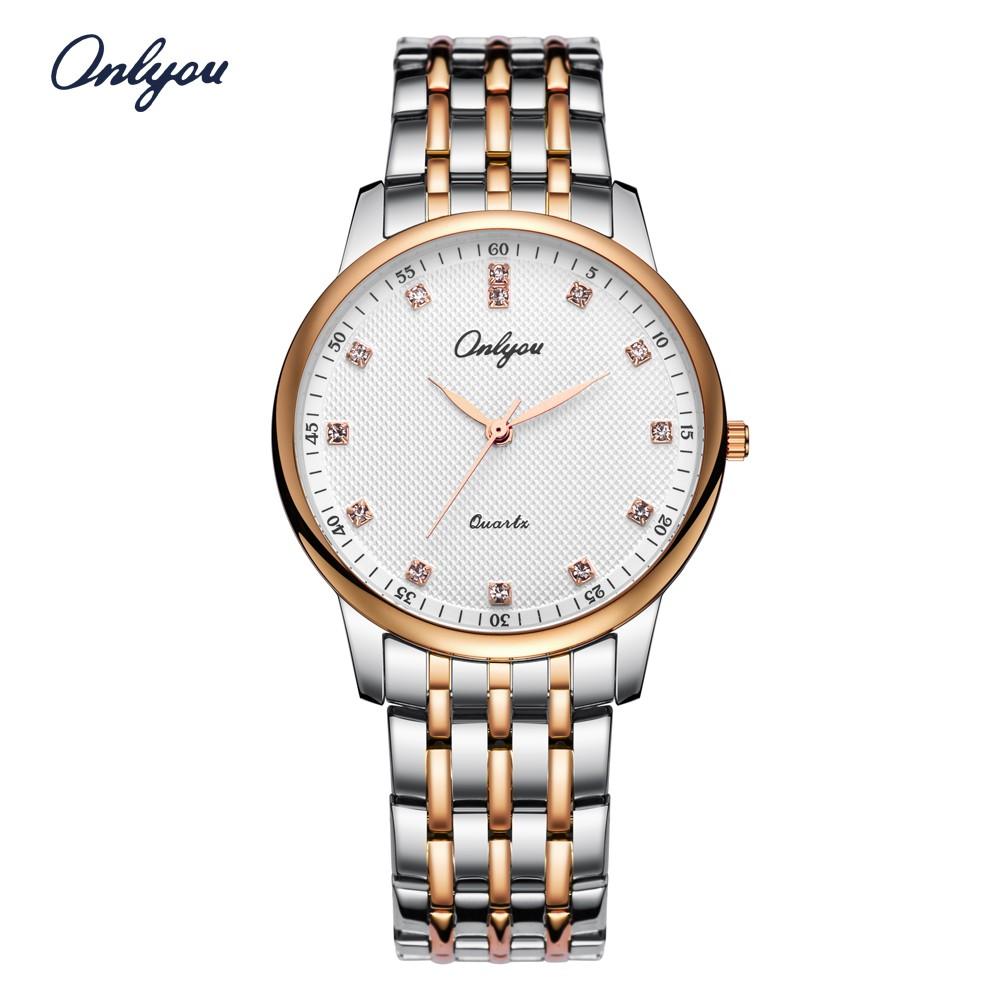 watchshop.com.vn   kho đồng hồ thời trang giá rẻ - 48