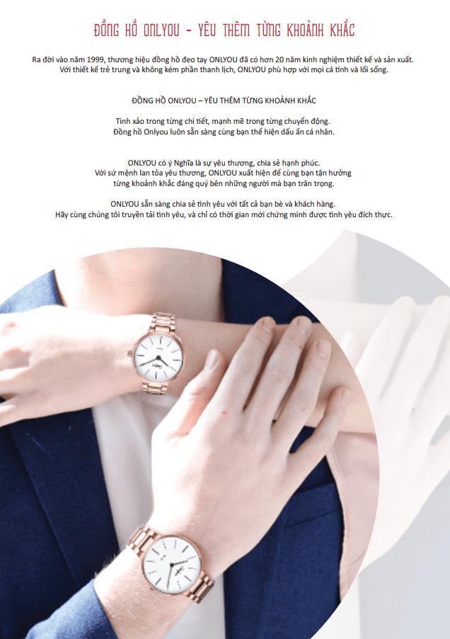 watchshop.com.vn   kho đồng hồ thời trang giá rẻ
