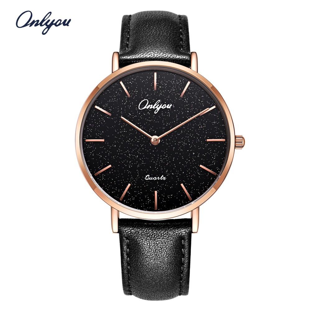 watchshop.com.vn   kho đồng hồ thời trang giá rẻ - 1