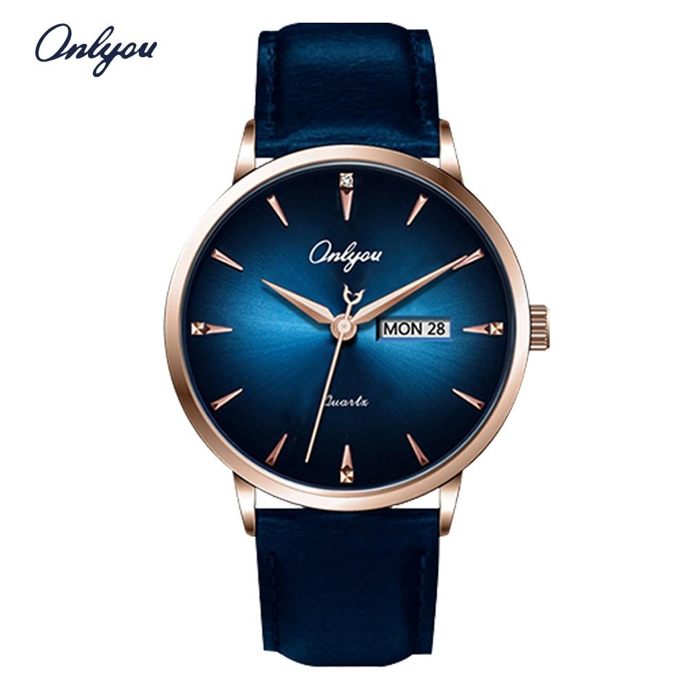 watchshop.com.vn   kho đồng hồ thời trang giá rẻ - 10