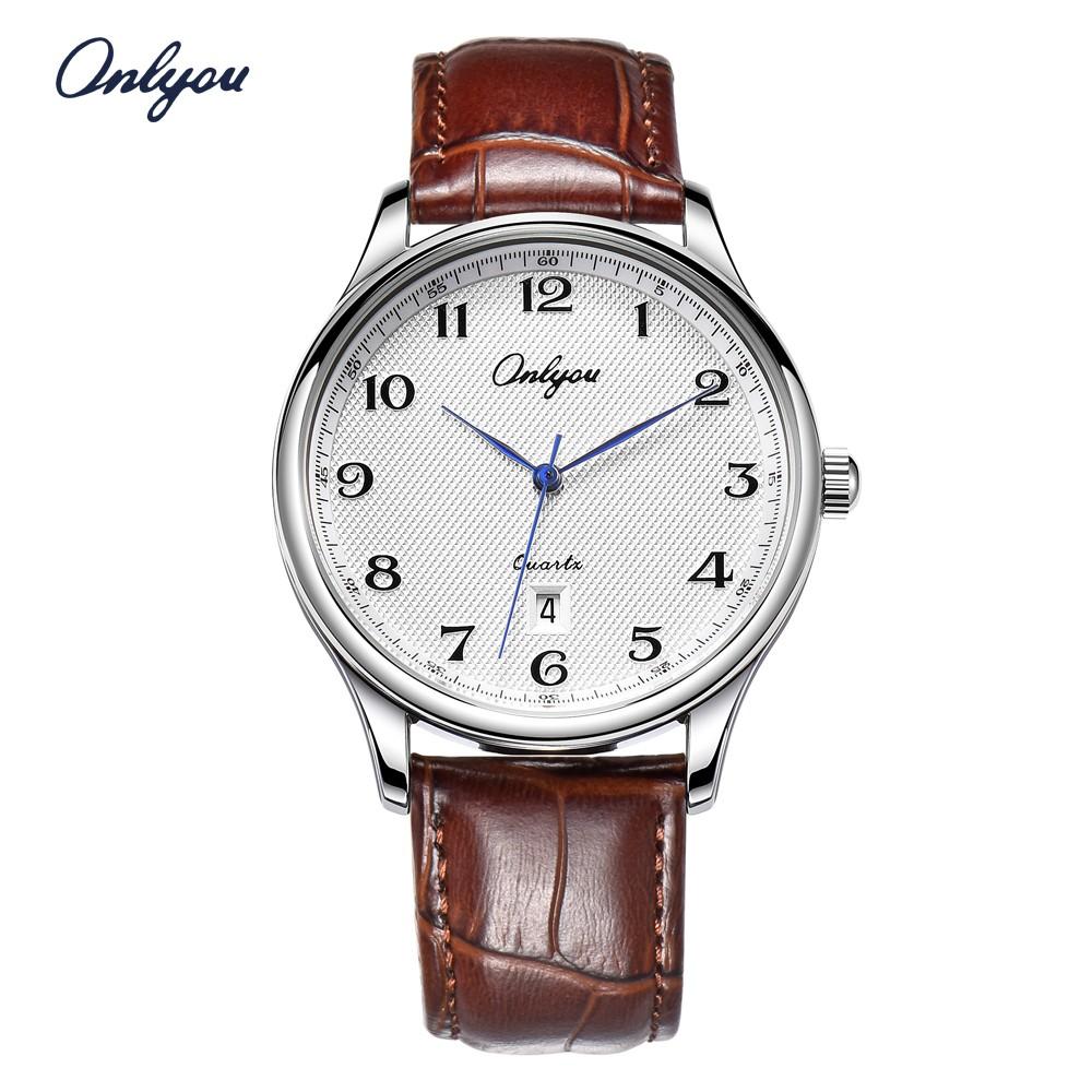 watchshop.com.vn   kho đồng hồ thời trang giá rẻ - 14