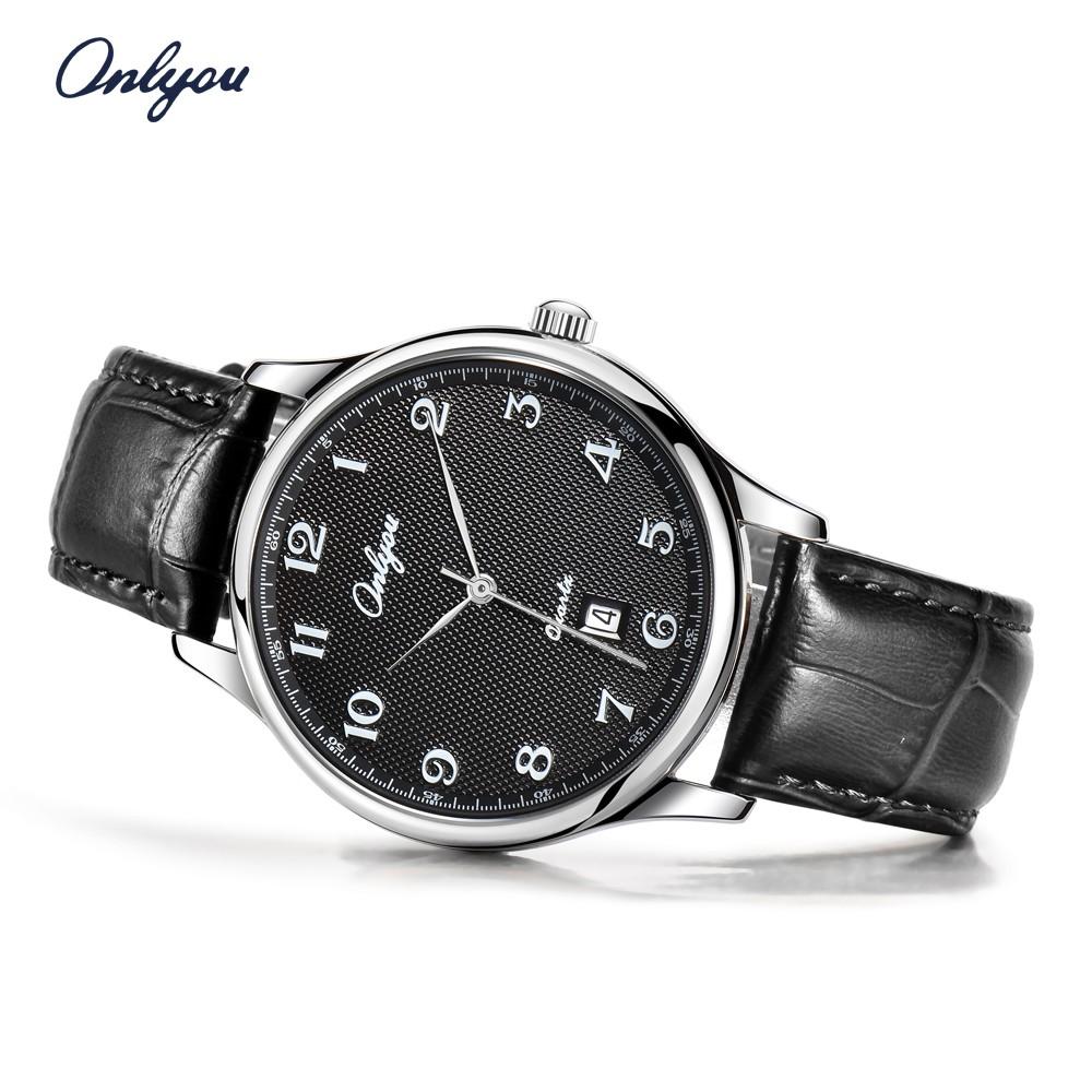 watchshop.com.vn   kho đồng hồ thời trang giá rẻ - 15