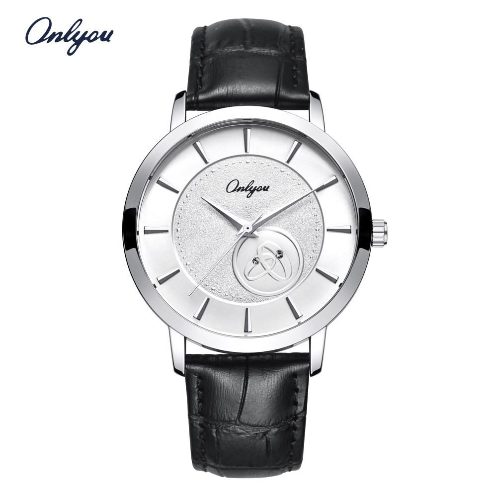 watchshop.com.vn   kho đồng hồ thời trang giá rẻ - 16