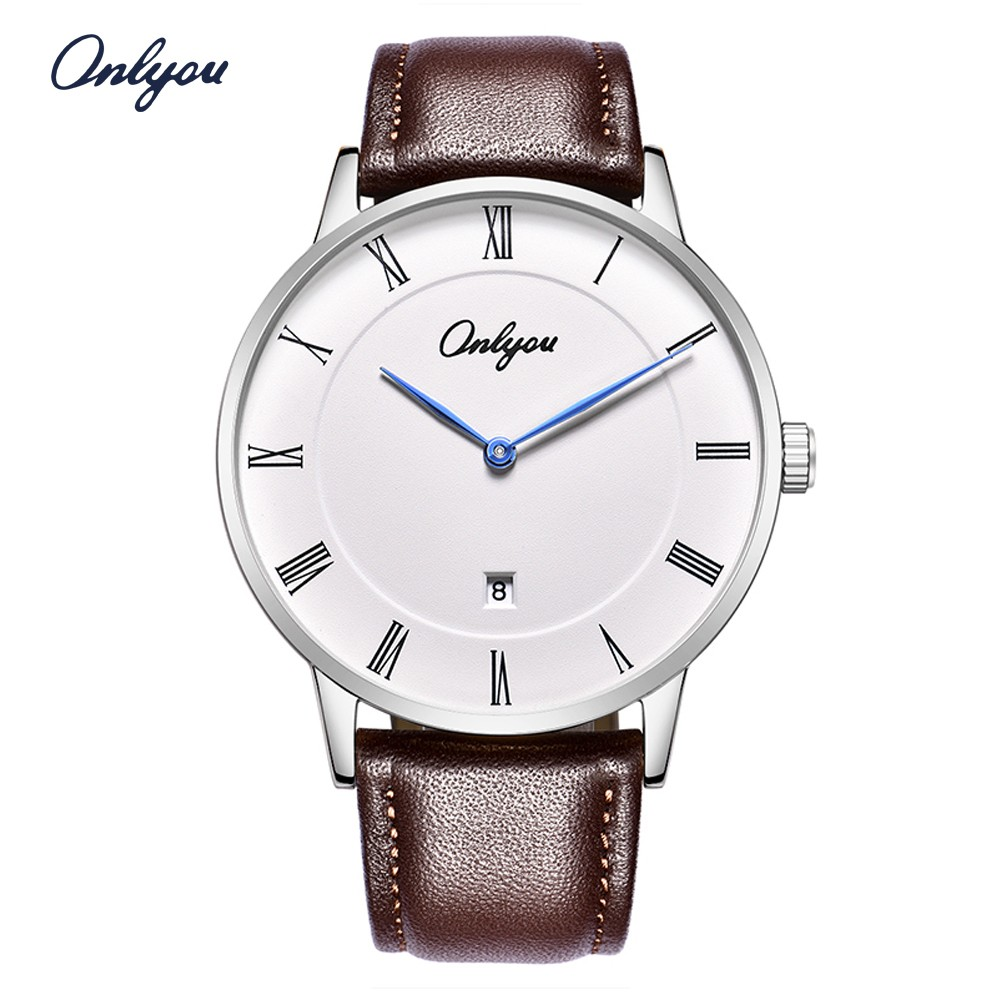 watchshop.com.vn   kho đồng hồ thời trang giá rẻ - 18
